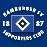HSV Supporters
